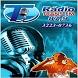 Radio Trans 87,9 FM by kfsites.com.br