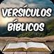 Versículos Bíblicos by Love apps