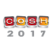 COSH NIOSH by GOVERNMENT OF MALAYSIA