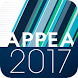 APPEA 2017 by ShowGizmo