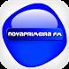 NovaPrimeira FM