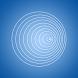 Sound Phenomena by Wiki Kids Limited