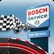 Bosch Car Service Racing by Robert Bosch GmbH