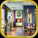 Escape Games-Locked Restaurant by Escape Game Studio