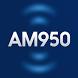 AM950 Radio Belgrano by ALSOLNET.com.ar S.R.L