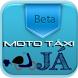 Moto táxi Já by FlipGo Apps