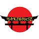 Yakihouse by JustWorks