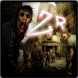 Zombie Road by ERAgames