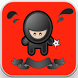Ninja Zone by ProZone Team