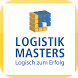 Logistik Masters by Springer Fachmedien