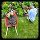 Lawn & Garden by AnkneyAnklung