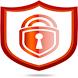 Astra Global FlexPod alfa test by Pivot Security