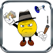 Tonos Mafiosos by Best Gold Apps