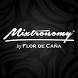 Mixtronomy by Flor de Caña