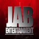 J.A.B Entertainment Radio by Citrus3