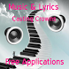 Lyrics Musics Casting Crowns by CIKOPI Ltd