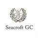 Seacroft Golf by Golfgraffix Ltd