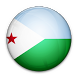 Djibouti FM Radios by Top Radios