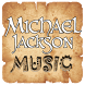 Michael Jackson Music Album by beryl d goldman