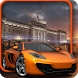 Turbo Car Rush - Racing Game by Games Planet - Zombies, Sniper, Racing, Simulation