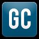 IEEE GLOBECOM 2014 by Guidebook Inc