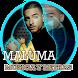 Maluma - El Perdedor Musica Y Letras agarrar by IcAndroidDev