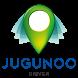 JUGUNOO DRIVER by ENPAR Digi Kart