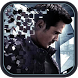 Total Recall by Reliance Big Entertainment (UK) Private Limited