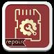 SD Card Repair Guide by cpmarkets