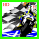 Valentino Rossi Wallpaper HD by Minim17
