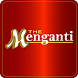 The Menganti by Mobicreata
