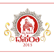 Mysuru Dasara 2015 by Dot Angle