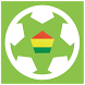 Fútbol BOLIVIA by NanitozDEV