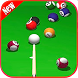 Pool Billiard Star Online