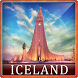 Iceland Popular Tourist Places and Tourism Guide