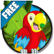 Pet Parrot - 2D Pet Simulator by Play Ink Studio