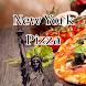 Newyork Pizza Esbjerg by TakeAwaySystem