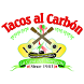 Tacos Al Carbon by TapToEat