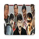 Telugu Movie Comedy Scenes Videos by dreaminfotech