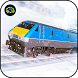 Train Simulator 2018 - Euro Subway Driving 3D by 3CoderBrain Studio