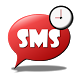 SMS Auto Sender by TRI Software