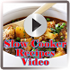 Slow Cooker Recipes Video by TrijayaMedia