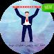 تنمية الثقة بالنفس-خطوات مهمة by DevSource007