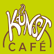 Kunst Café by a.s.t.i. GmbH