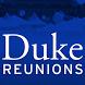 Duke Reunions 2014 by Gather Digital