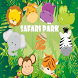 Safari Park 2 by SoftFiyyah Apps