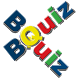 BQuiz Cast (Versione Completa) by Brigasso
