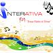 Interativa Essa Rádio é Show by BRLOGIC