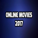 Watch Free Movies Online by Studios 2017