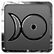Platinum Icon Pack by SLCMotor